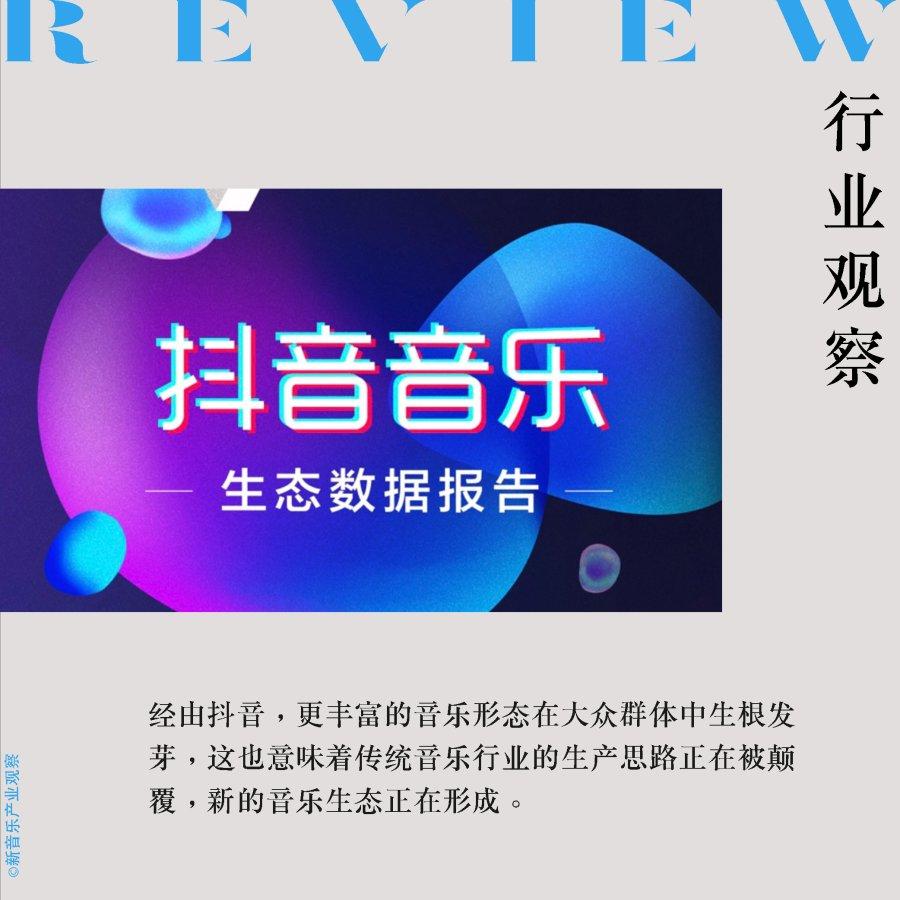http://www.weixinrensheng.com/baguajing/2397299.html