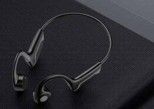音质好的耳机排行_入耳式耳机当然要挑音质好!W+G的T2不要太强!