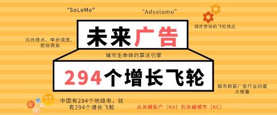 http://www.reviewcode.cn/yunjisuan/173808.html