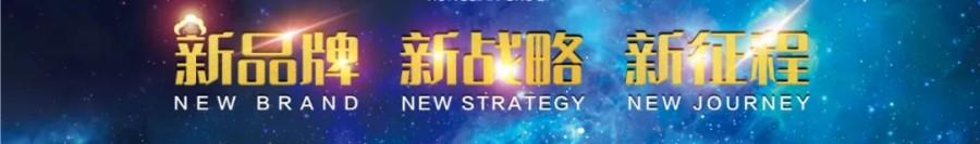 荣联助力广东联通建设成本统一管理平台,支撑5G网络运营