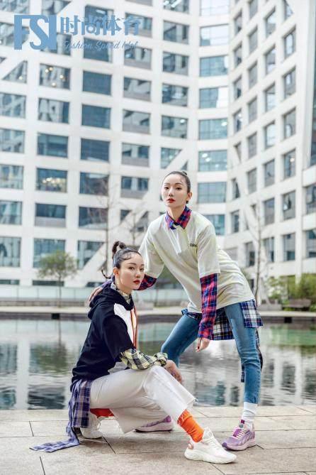 「莆田鞋」尔克奇弹与双面娇娃的惊艳首秀 看国货黑科技如何水生两花