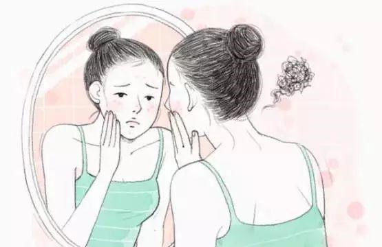 要过年啦!护肤工作你真的做好了吗?