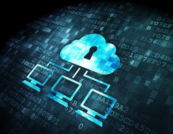 守护用户云上数据安全,百度智能云再获行业权威安全认证