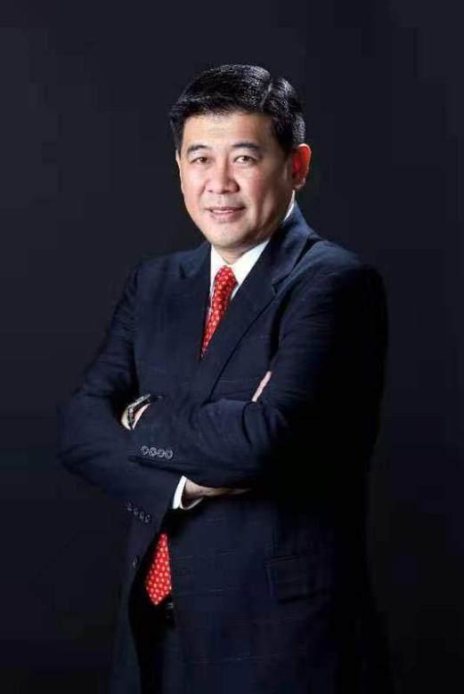 雷诺集团宣布调整中国组织架构,合资品牌正在觉醒