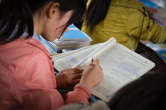 为什么初中文言文翻译总出错?新东方在线提醒问题可能出在实词上