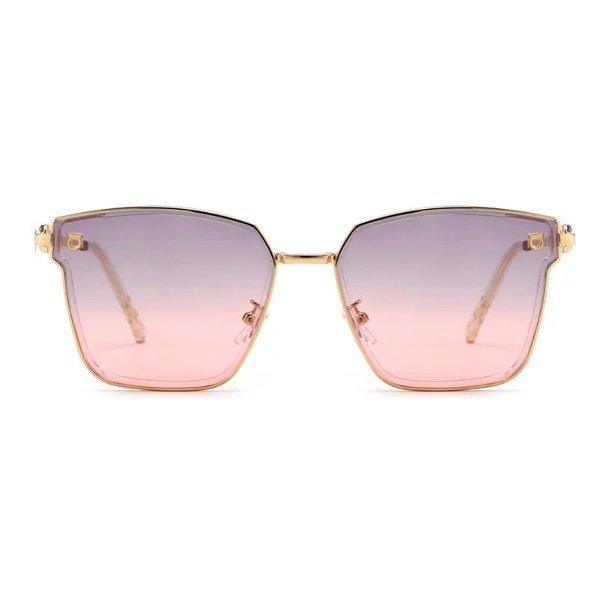 """""""真快乐""""APP时尚猫眼墨镜只要78元 时尚穿搭潮人都在用"""