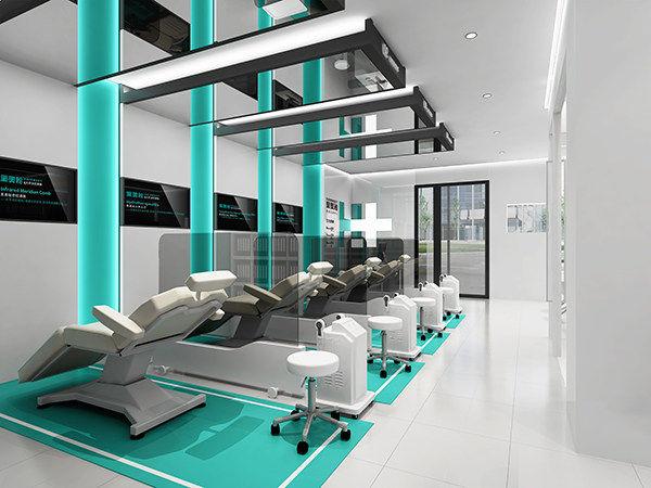 头发理疗赛道:产品效果是最好的竞争手段!