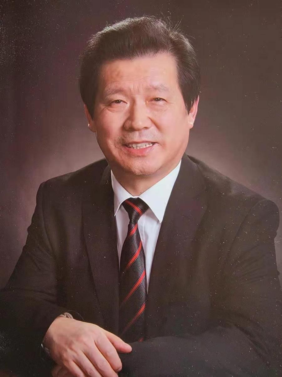 滿庭芳·中國共產黨百齡華誕感賦
