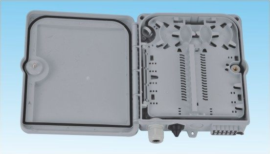 從通信器材產品到光纜一站式服務,河南大林深受通信公司歡迎的四大原因