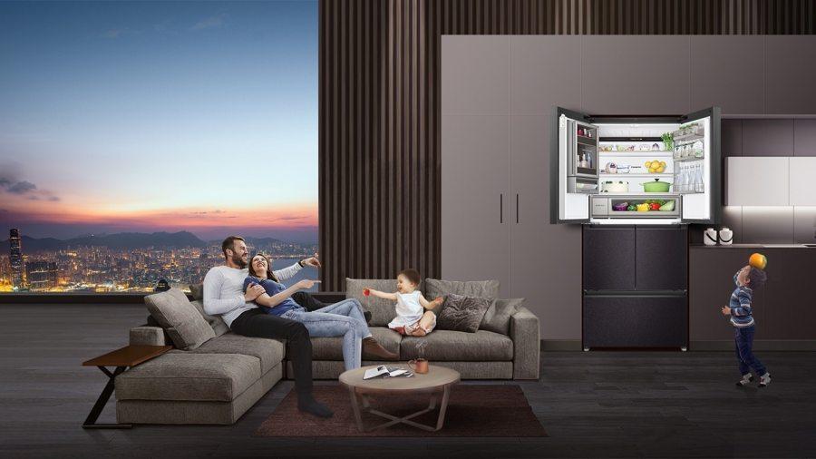 卡萨帝冰箱的高端体现在哪里?行业与用户给出了评价