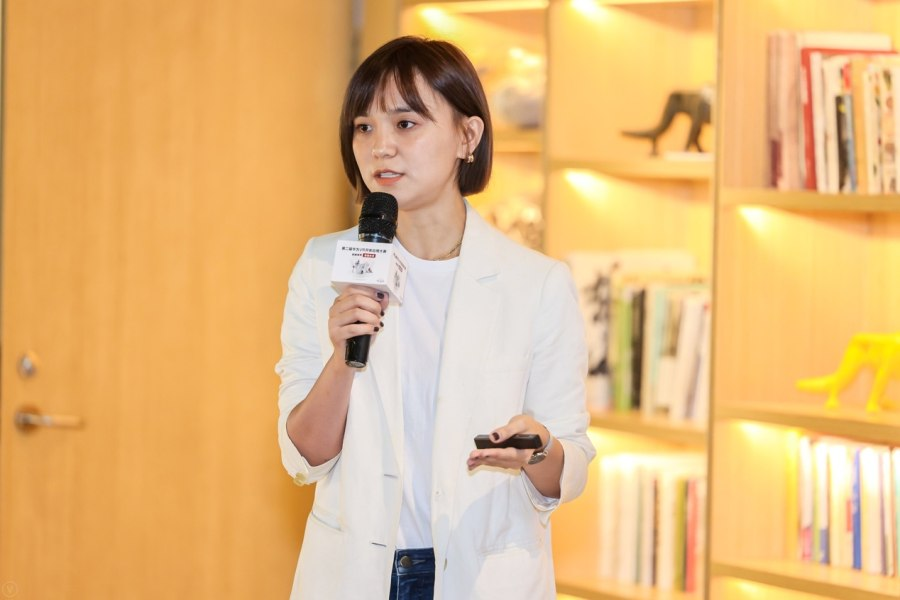 开发者踊跃参与,第二届华为VR开发应用大赛系列宣讲会北京站圆满举办