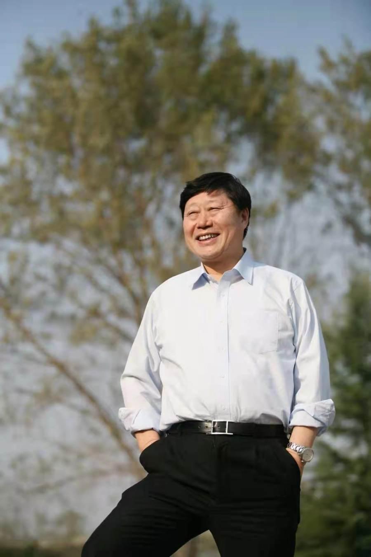 对话张瑞敏:物联网时代的生态品牌战略创新
